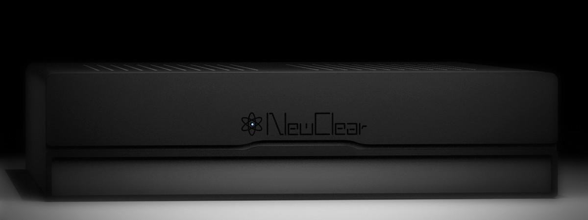 newClear_render1-e1445152650584