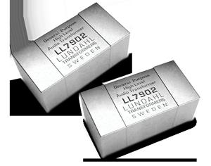 lundahl_transformers